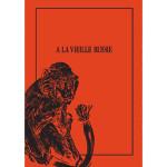 ALVR 2014 Catalog