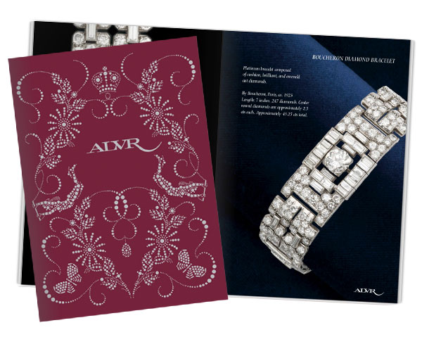 2015-ALVR-Catalog-spread2