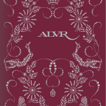 2015_ALVR_winter_catalog