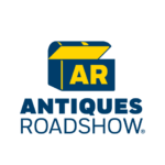 logo for Antiques Roadshow
