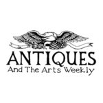 logo of Antiques And The Arts Weekly