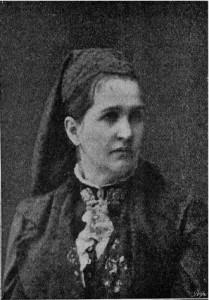 Elizabeth Bem Wikipedia