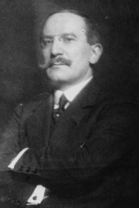 Bakst 1916