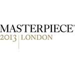 Masterpiece 2013 Exhibition