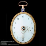 OvalEnglishPocketWatch1