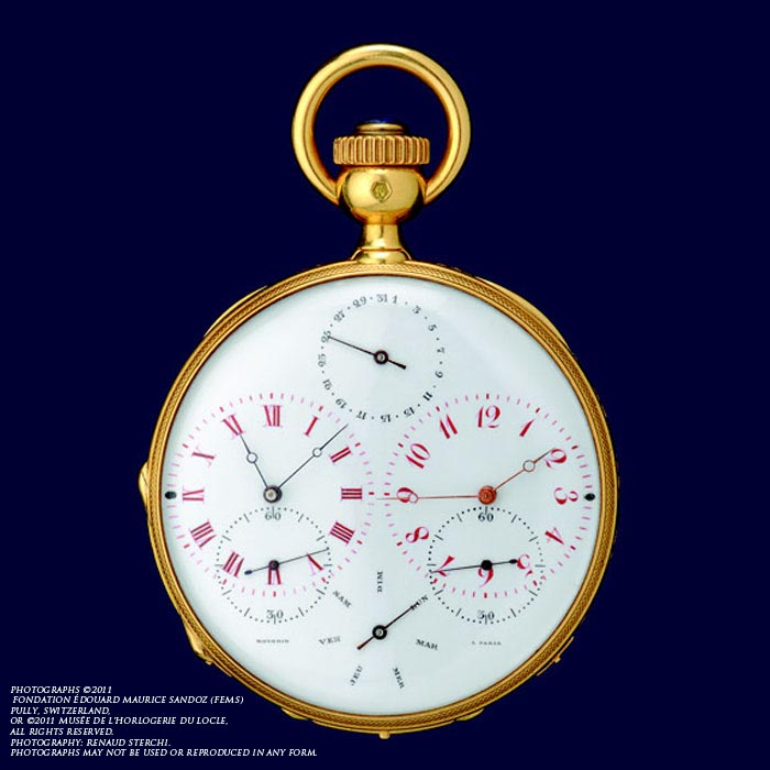 PocketWatch1