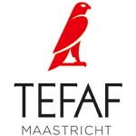 TEFAF Maastricht Logo