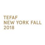 TEFAF_NYF18_Logo_Vert_RGB_Black
