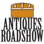 antiques-roadshow_logo