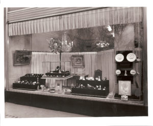ALVR storefront